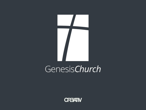GENESISCHURCH-WP WP template