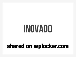 INOVADO (Shared on www.MafiaShare.net) WordPress template