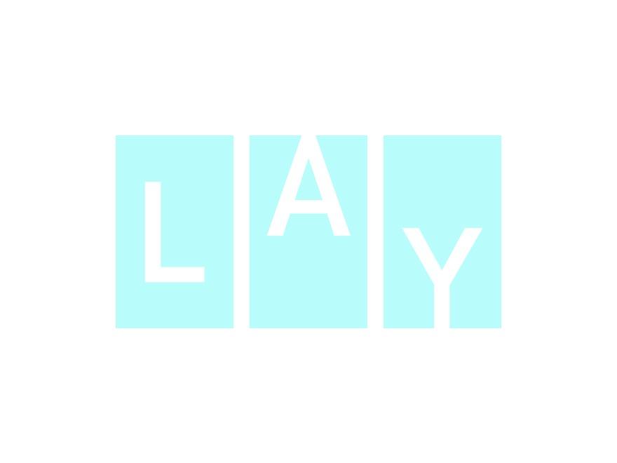 Lay Theme WordPress portfolio theme