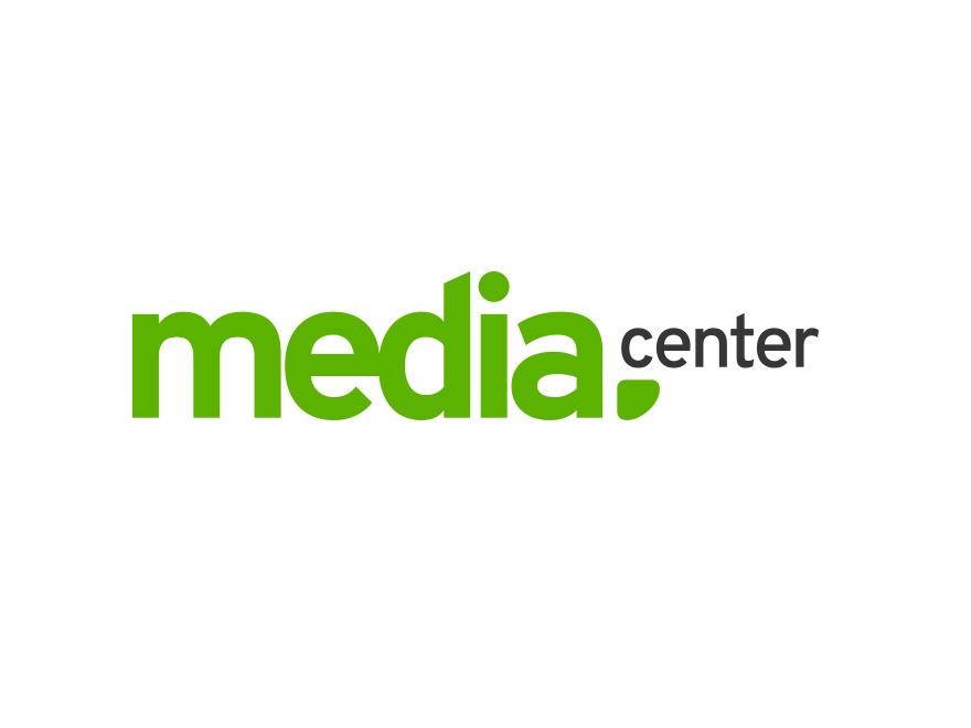 Media Center WordPress ecommerce theme