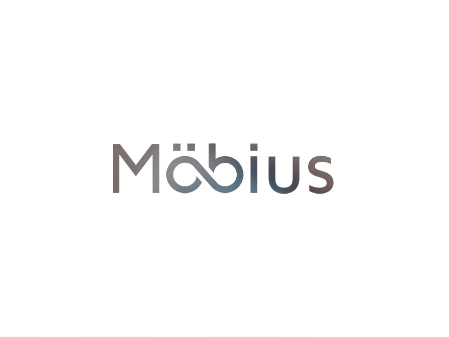 Mobius best portfolio WordPress theme