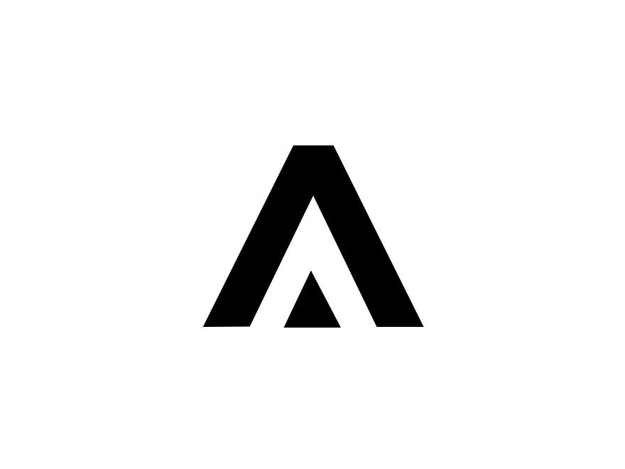 Mogo Alink company WordPress theme
