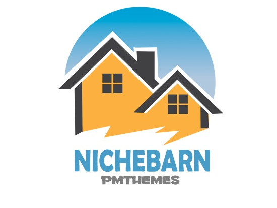 Nichebarn best WordPress magazine theme