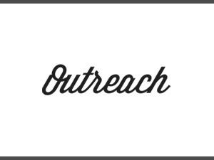 Outreach theme WordPress