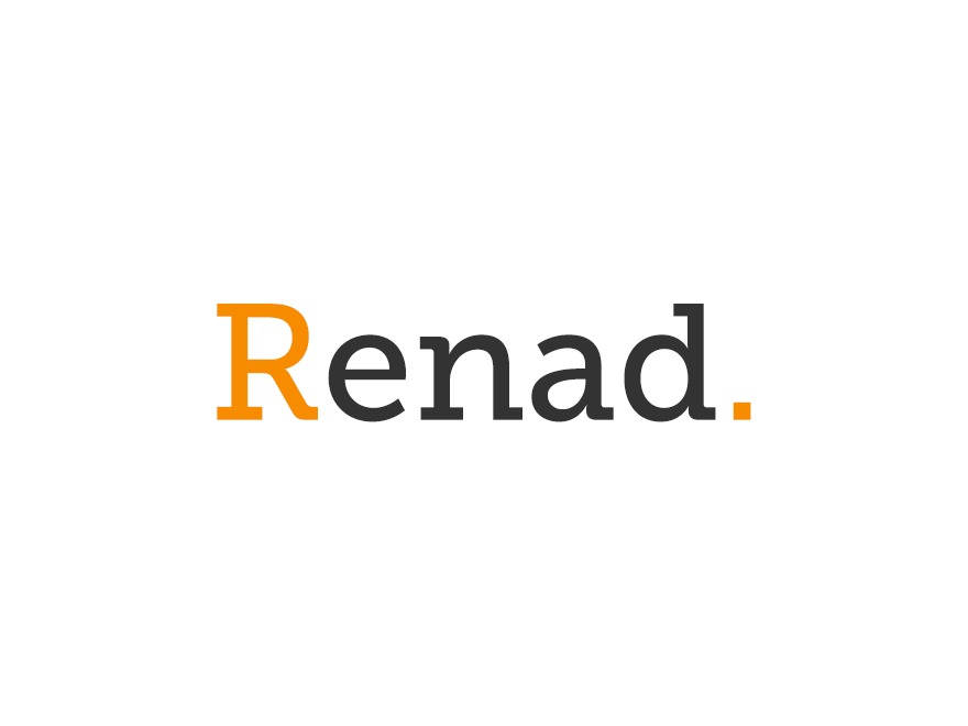 Renad WordPress magazine theme