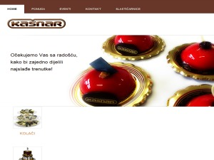 Tema WordPress blog theme