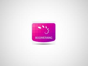 Theme WordPress Boomerang