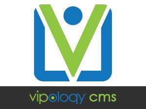 WordPress theme Vipology Child No. 02
