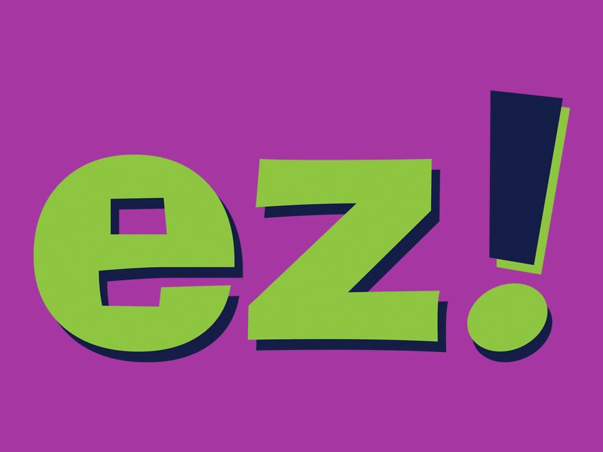 EZDivi WordPress theme