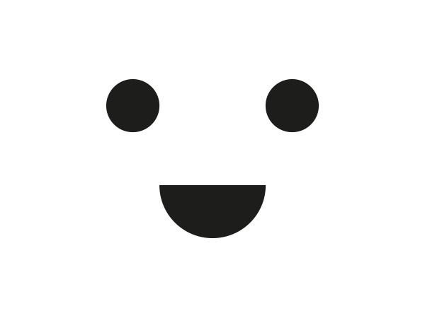 Hi-Response 1.3.1 WordPress theme