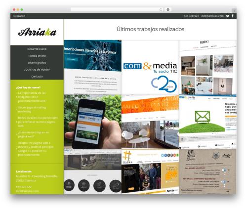 Free WordPress MultilingualPress plugin by Inpsyde GmbH