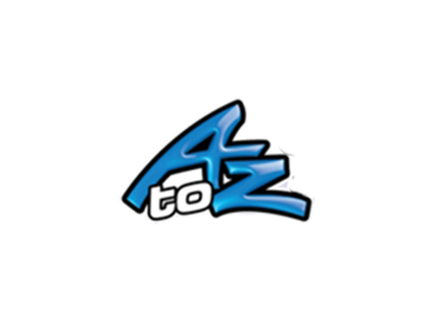 AZ Optimum WordPress website template