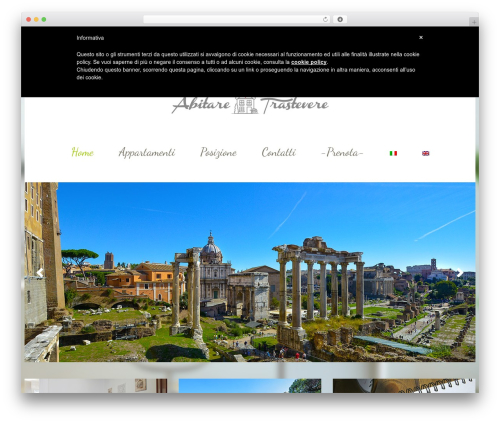 WordPress motopress-content-editor plugin - abitaretrastevere.it