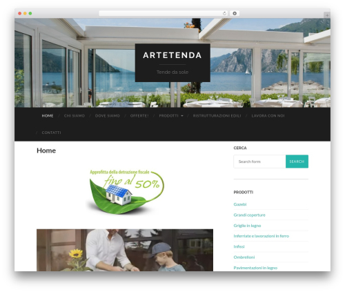 Free WordPress YouTube plugin - artetenda.info