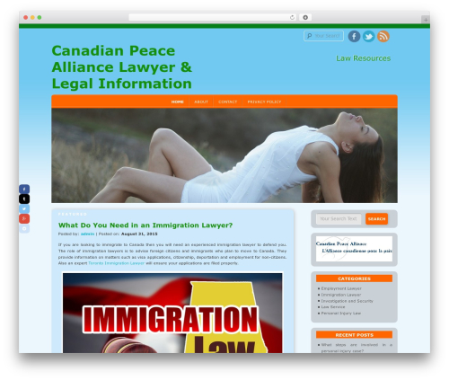 D5 Socialia theme free download - acp-cpa.ca
