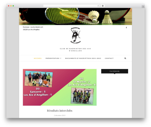 Edge WordPress free download - angbad.fr