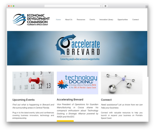 WP template Satellite7 - acceleratebrevard.com