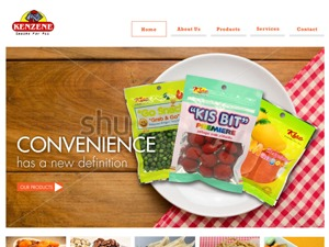 PCT Themes template WordPress