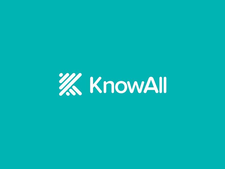 Theme WordPress KnowAll