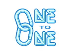 WordPress theme One To One