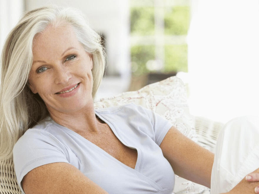 Mature Online Dating Services Without Registration