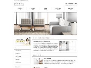 Template WordPress cloudtpl_755