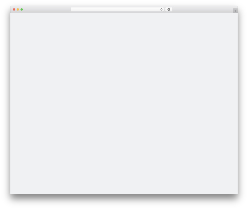 Leisure best hotel WordPress theme - hotelgabrini.it