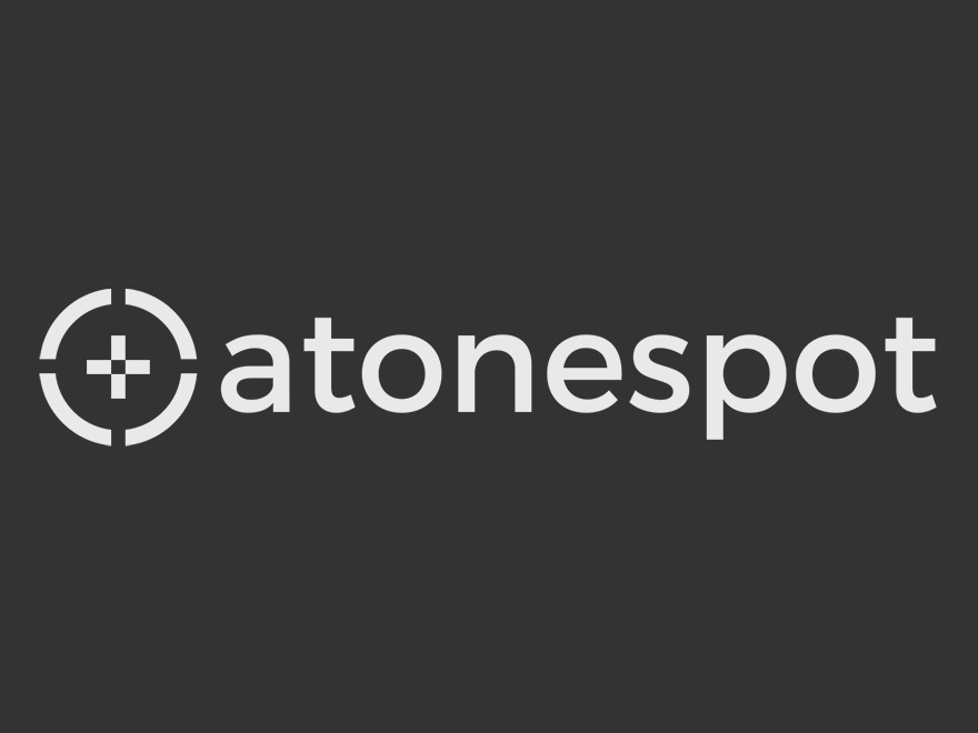 ATONESPOT best WordPress theme