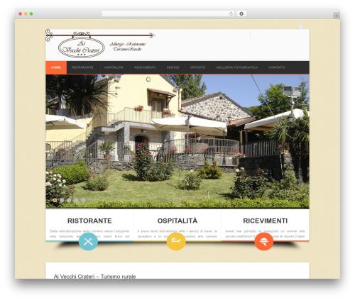 Free WordPress GridKit Portfolio Gallery – Multipurpose portfolio, gallery, video gallery, product catalog plugin - aivecchicrateri.it