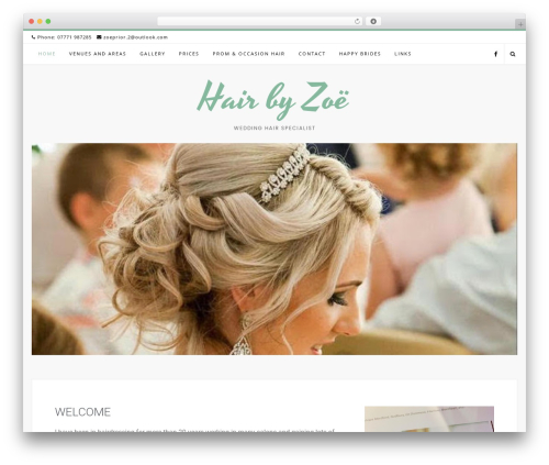 Free WordPress Documents Shortcode plugin - hairbyzoe.co.uk