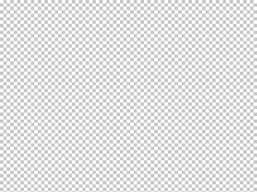 Auto WordPress website template
