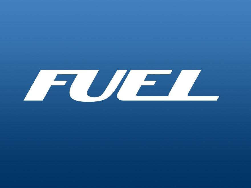 fuel medical WordPress theme