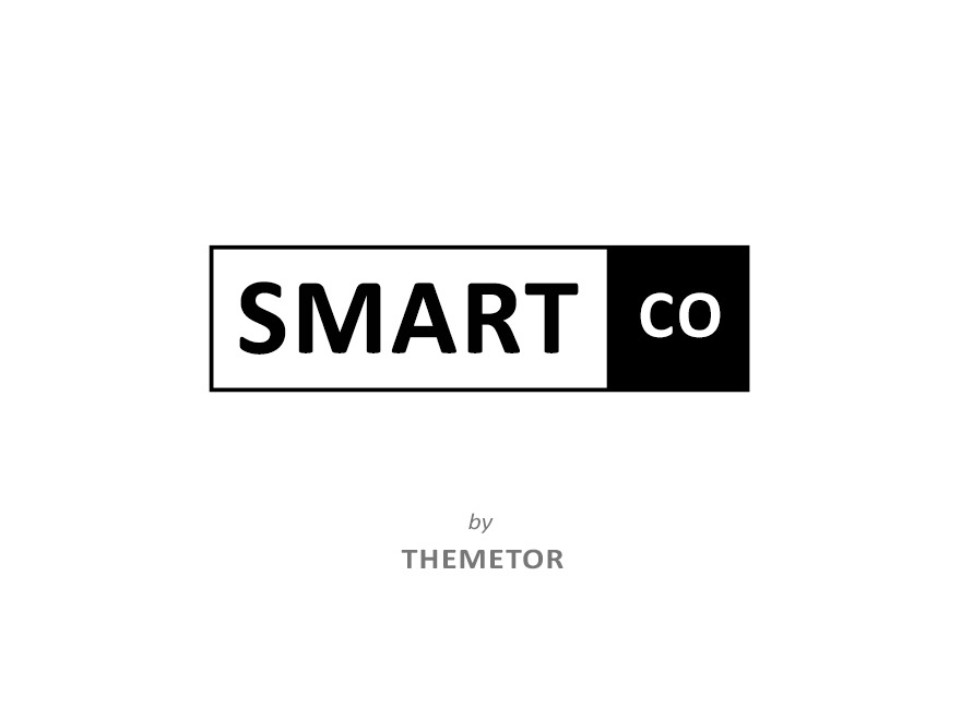 smartco best WooCommerce theme