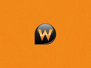 Template WordPress atriumWeb Tema