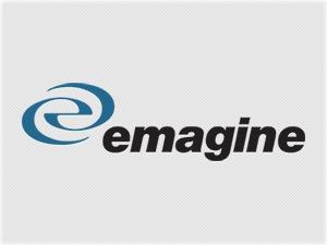 WP template eMagine Custom Theme