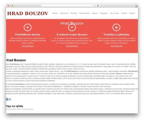 Free WordPress WordPress Gallery Plugin – NextGEN Gallery plugin - hradbouzov.cz