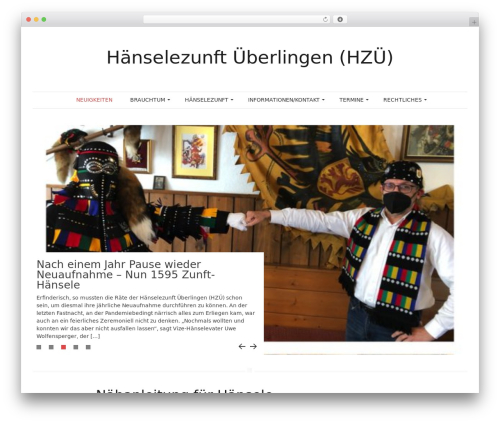 Pho theme free download - haenselezunft-ueberlingen.de