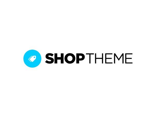 Shop (shared on wplocker.com) WordPress ecommerce template