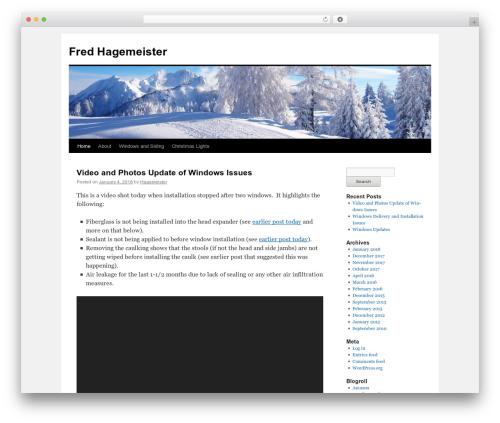 Free WordPress WP Multi File Uploader plugin - hagemeis.us