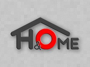 Best WordPress template Hausbau und Objektentwicklung - Hell