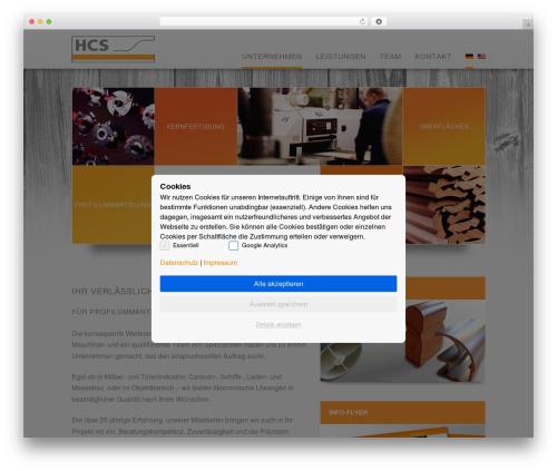 WordPress mosaicslider plugin