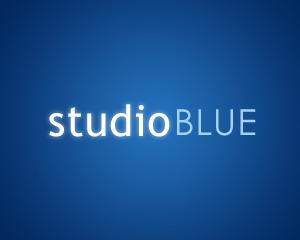 Best WordPress template blue-child