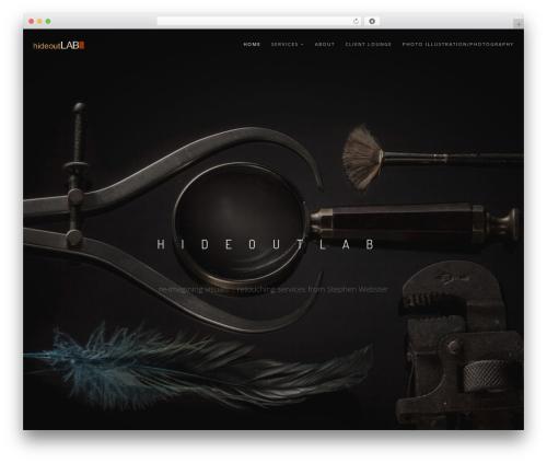 WordPress wordpress-file-upload-pro plugin - hideoutlab.com