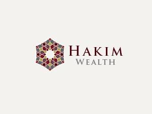 Hakim Wealth best WordPress template