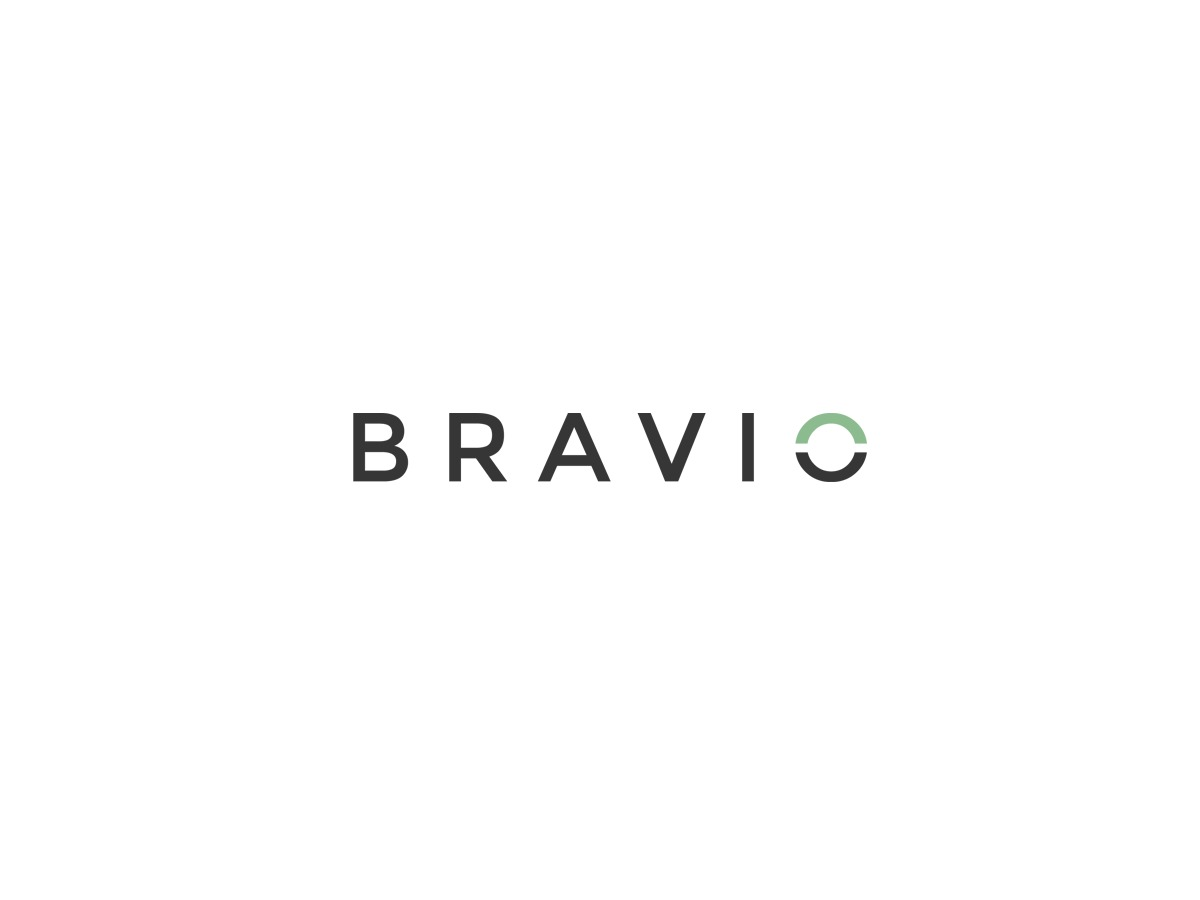 Bravio theme WordPress