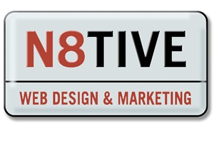n8tive WordPress theme