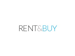 Rent&Buy Real Estate real estate WordPress theme