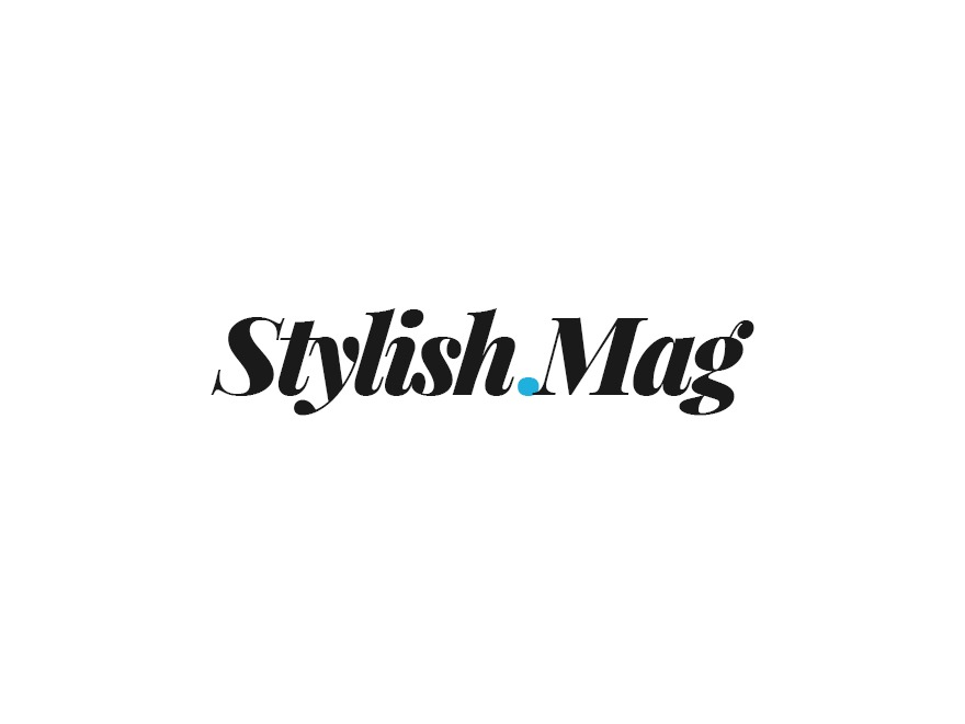 StylishMag Theme best WordPress theme
