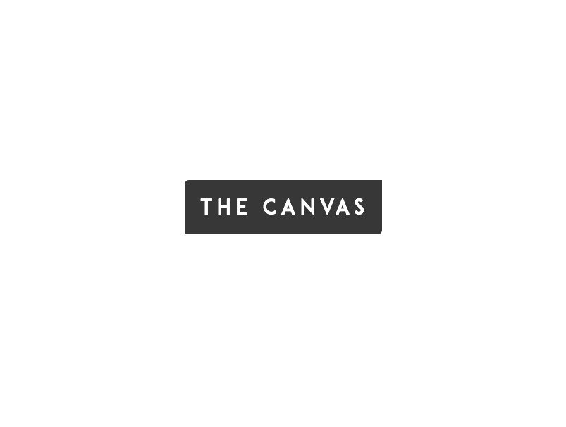TheCanvas top WordPress theme