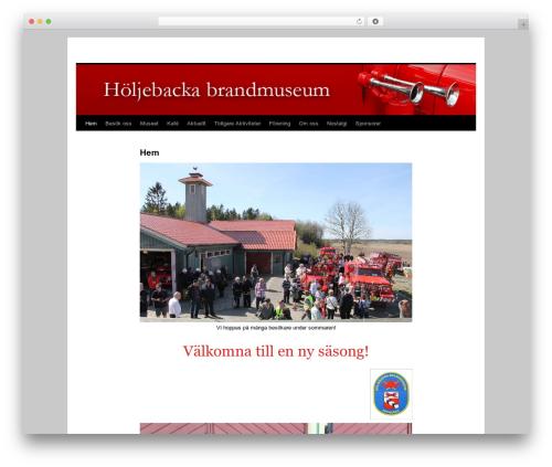 Free WordPress GridKit Portfolio Gallery – Multipurpose portfolio, gallery, video gallery, product catalog plugin - holjebacka.se